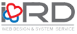 Webデザインとシステムサービス 株式会社アイ・アールディー
